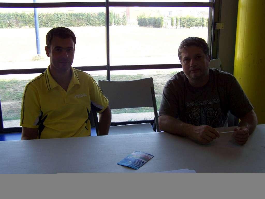 forumassoc04-09-2010-1